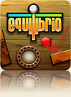 Equilibrio Full version