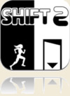 Shift 2 is available on Apple AppStore