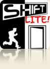 Shift Lite and Free Version