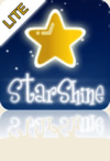Starshine Lite and Free Version