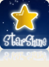 Starshine is available on Apple AppStore