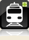 Subway Android free version