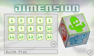 dimension01