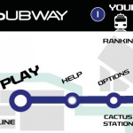 subway-1.0-AD-SHOT01 (Copy)