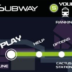 subway-1.0-AD-SHOT09 (Copy)