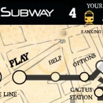 subway1 (Copy)