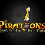 Piratoons_title_thumb