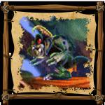Creatures 1 - Grendel