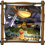 creaturesonline_gamescom_booth_thumb