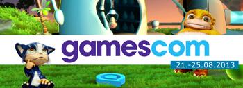 gamescom2013_4
