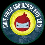 badge_indieprize