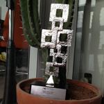 Algo-Bot_SGE13_award_thumb