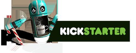 algobot-kickstarter2