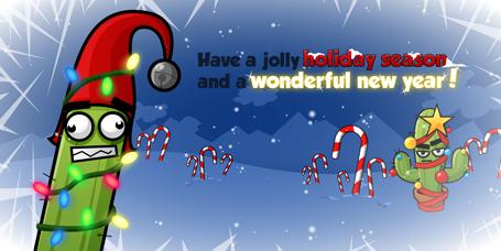 christmas_card_2013