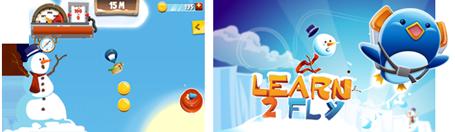 learn2fly