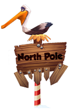 pelican_pano_north_pole