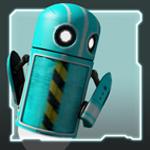 algobot_kickstarter_icon