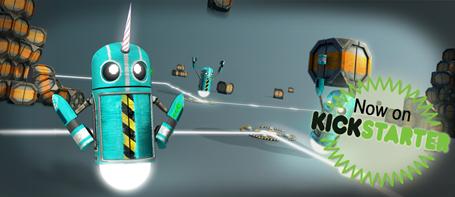 algobot_unicorn_Kickstarter_banner2