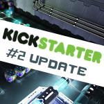 update_blog_#2