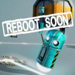 reboot_soon