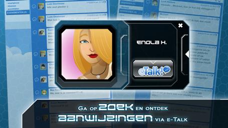 screen_masterfind_nl