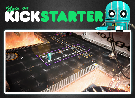 Now_Kickstarter_Algobot_Blog