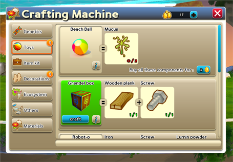 crafting_machine_Creatures