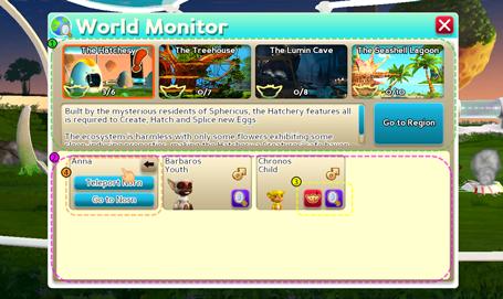 worldMonitor_2_455