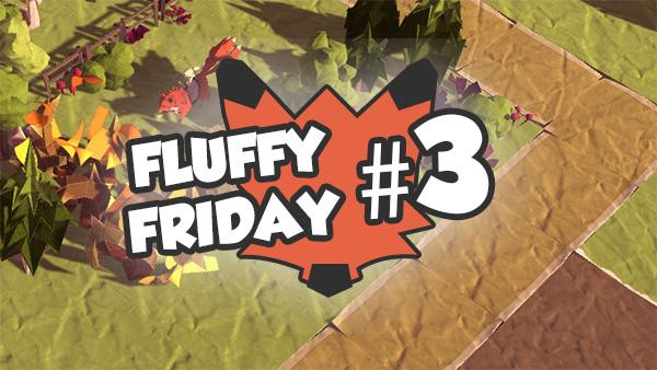 fluffy_3_header