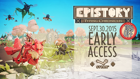 epistory_earlyaccess_anouncement_455px
