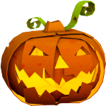 Epistory_Pumpkin_halloween