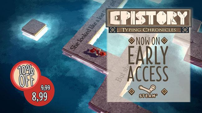 epistory_earlyaccess_discount2