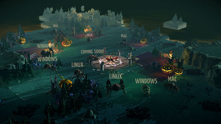 screenshot_halloween_mac_linux+455px