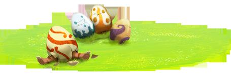 norn_egg_bg