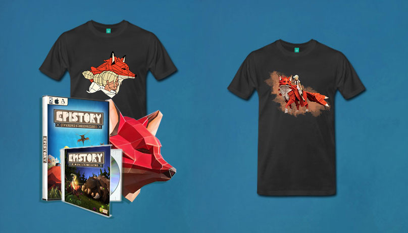 deluxe_bundle_epistory_t-shirt